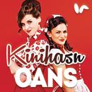 Oans/Kinihasn