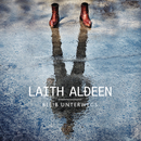 Bleib unterwegs/Laith Al-Deen