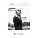 Milestone/Christel Alsos