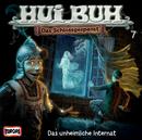 07/Das unheimliche Internat/HUI BUH neue Welt
