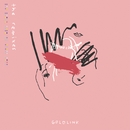 And After That, We Didn't Talk - The Remixes/GoldLink