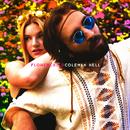 Flowerchild/Coleman Hell