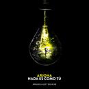 Nada Es Como Tú (Acústico)/Ricardo Arjona