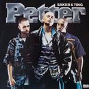 Saker & ting feat.Eye N' I/Petter