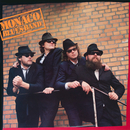 Monaco Blues Band/Monaco Blues Band