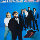 Greatest Hits/Dave & The Mistakes