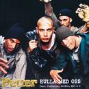 Rulla med oss feat.Timbuktu,PeeWee,Eye N' I/Petter