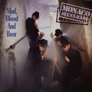 Mud, Blood and Beer/Monaco Blues Band