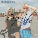 The Best Crew/Tep No