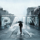 Rain (Remixes) EP feat.Astryd Brown/Mark Stent
