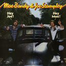 Hey Joe! Hey Moe!/Moe Bandy & Joe Stampley