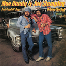 Just Good Ol' Boys/Moe Bandy & Joe Stampley
