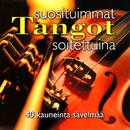 Suosituimmat tangot soitettuina/Seinäjoen orkesteri