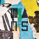 Walls (summer mix) feat.Julia Church/Tez Cadey