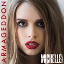 Armageddon/Michelle Treacy