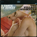 A Taste of Honey (and Other Goodies)/The Village Stompers