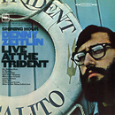 Shining Hour (Live at the Trident)/Denny Zeitlin