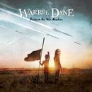 Praises To The War Machine/Warrel Dane