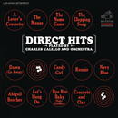 Direct Hits/Charles Calello & Orchestra