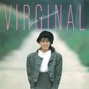 ヴァージナル -VIRGINAL-/南野 陽子