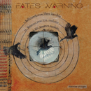 Theories Of Flight/Fates Warning