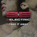 Take It Away/9ELECTRIC