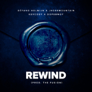Rewind feat.Défano Holwijn,Jhorrmountain,Kevcody,Dopebwoy/Blauwdruk Boothcamp