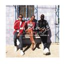 Viva la vida feat.Cris Cab,Keblack/Cheraze