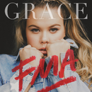 Hope You Understand/Grace