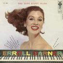 The Most Happy Piano/Erroll Garner