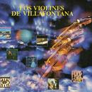 Los Violines de Villafontana/Los Violines de Villafontana