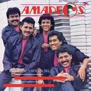 Amadeos (Ya No Pienses en Mí)/Amadeos