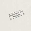 Bootleg - EP (Live)/Blue Oyster Cult