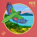 Over the Water - EP/Poté