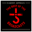 Radios Appear: The Best of the Broadcasts (Live)/Blue Oyster Cult