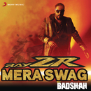 RayZR Mera Swag feat.Aastha Gill/Badshah