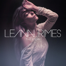 The Story/LeAnn Rimes