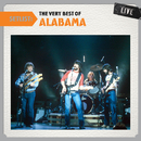 Setlist: The Very Best Of Alabama LIVE/Alabama