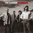 The Essential Alabama/Alabama