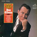 Great Country Songs/Don Gibson