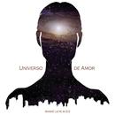 Universo de Amor/ID2