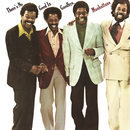 There's No Good In Goodbye (Expanded Version)/The Manhattans