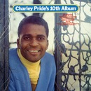Charley Pride's 10th Album/Charley Pride
