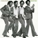 It Feels So Good (Expanded Version)/The Manhattans