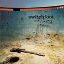 The Beautiful Letdown (Deluxe Version)/Switchfoot
