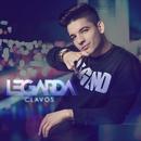 Clavos/Legarda