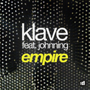 Empire feat.Johnning/Klave