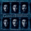 Game of Thrones (Music from the HBO® Series - Season 6)/Ramin Djawadi