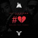 El Perdedor (The Remix) feat.Yandel/Maluma