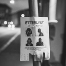 Etterlyst feat.Madi Banja/Arif